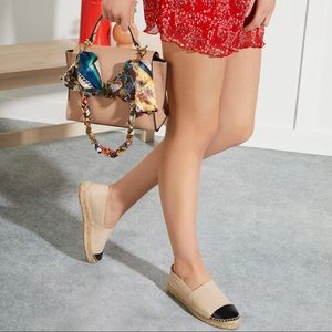 Aldo Shoes - Aldo espadrilles